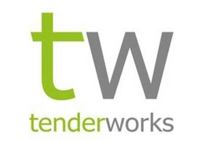 Tenderworksuit Warmond bouwt tenders en chase boats, speciaal ontworpen boten voor megajachten.