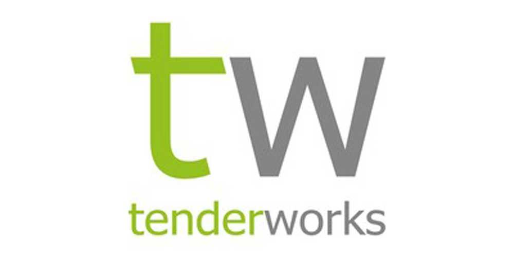 Tenderworks uit Warmond bouwt tenders en chase boats, speciaal ontworpen boten voor megajachten.