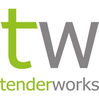 Tenderworks from Warmond / The Netherlands builds tenders and chase boats, specially designed boats for mega yachts.