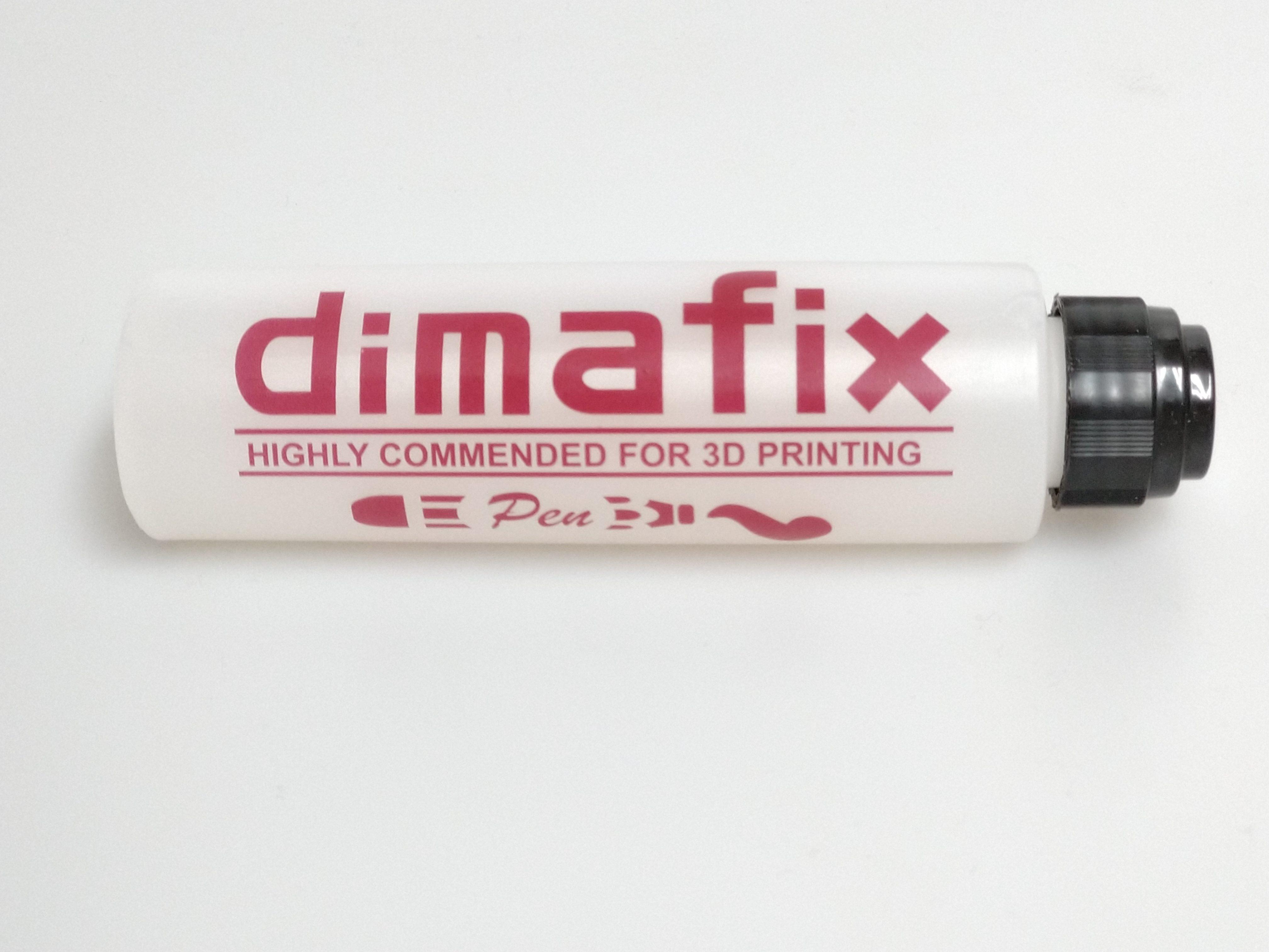 DimaFix - Pen