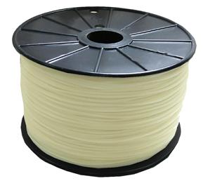 Filament Markforged NYLON PA6 800cm3 Transparant