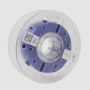 Filament 600gr TPU Blue
