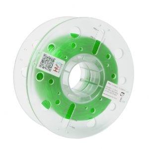Filament 600gr TPU Green