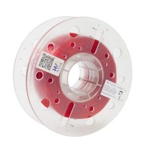 Filament 600gr TPU Red