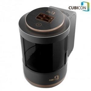 CUBICON LUX FULL HD