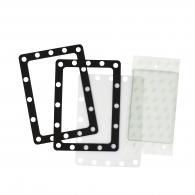 Release Film Kit LUX